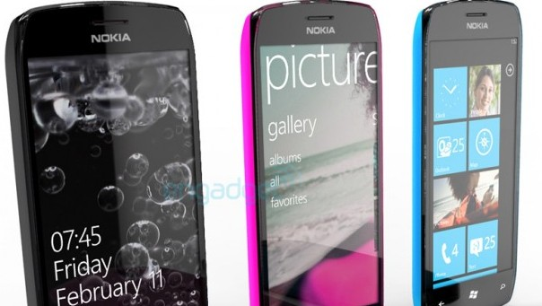 nokia-windows-phone-concept