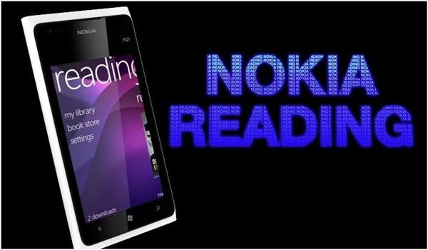 nokia_reading_1