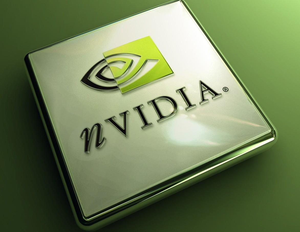nvidia-244838
