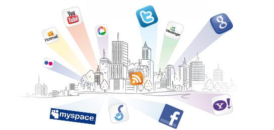 smartphone-redes-sociales