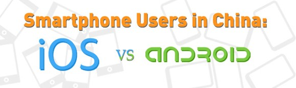 smartphone-users-in-china-ios-vs-android-head