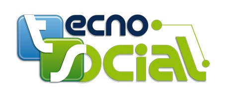 tecnosocial2
