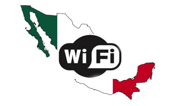 wifi-en-todo-mexico-2015