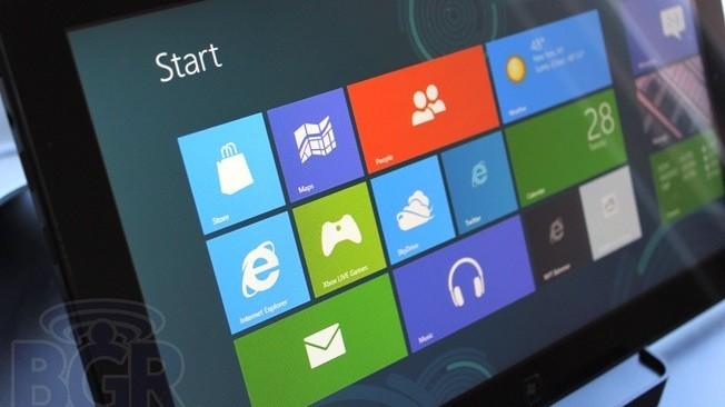 windows-8-tablet-bgr