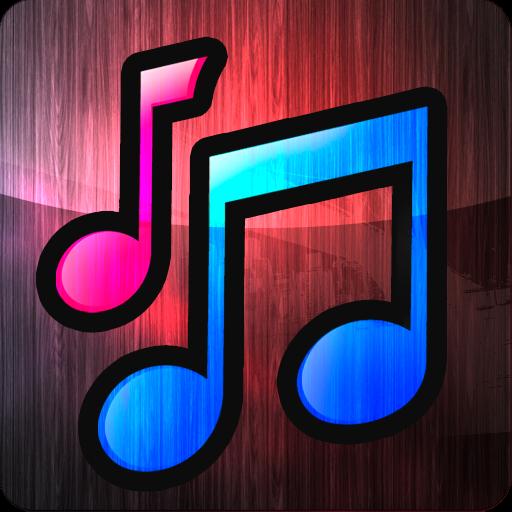 Ringtone Studio Un Editor De Tonos Y Música Para Android Poderpda