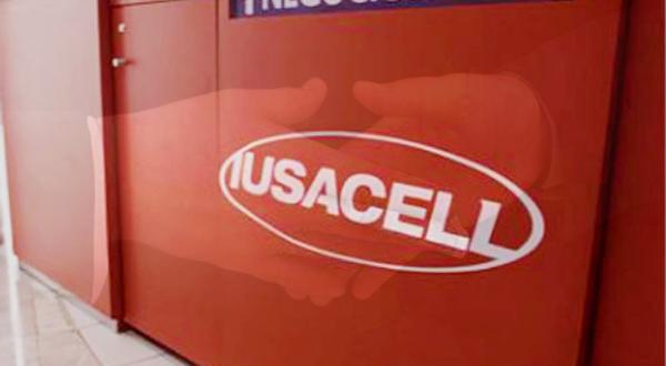 13-Junio-2012-iusacell2