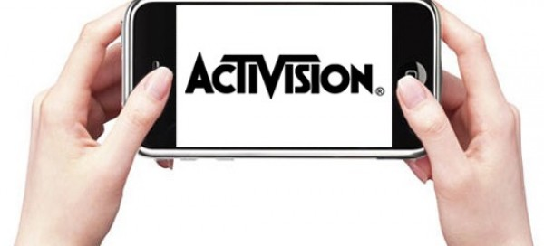 Activision-Mobile-Publishing-550x250