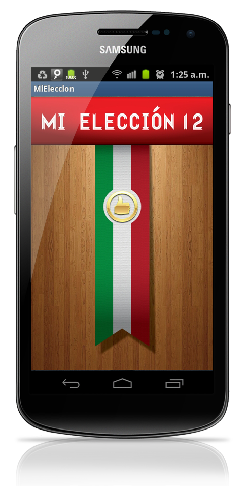 Android-mieleccion12-0