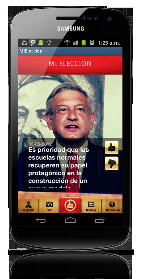 Android-mieleccion12-1