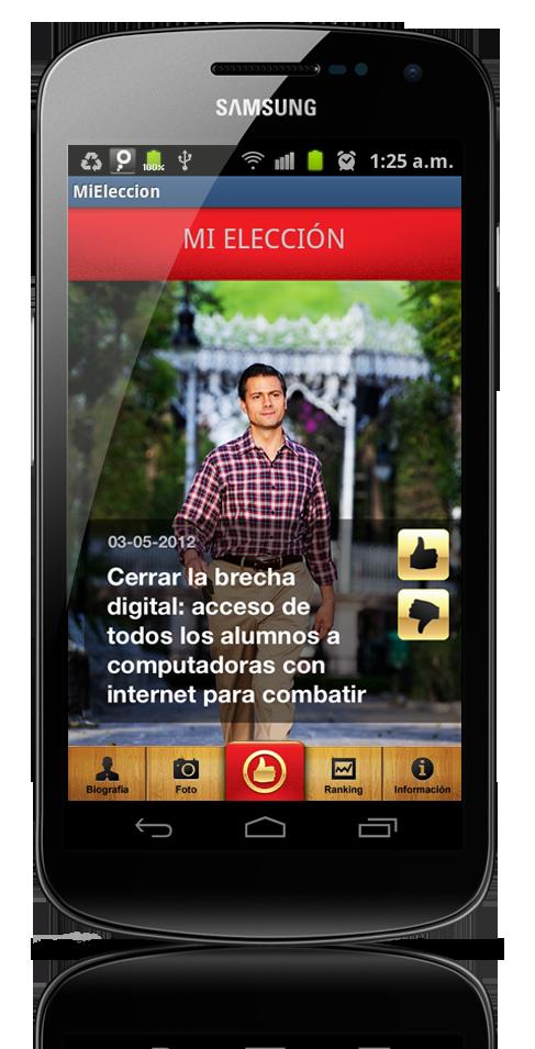 Android-mieleccion12-2