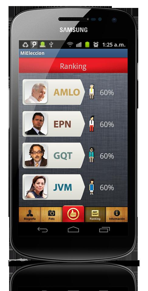 Android-mieleccion12-3