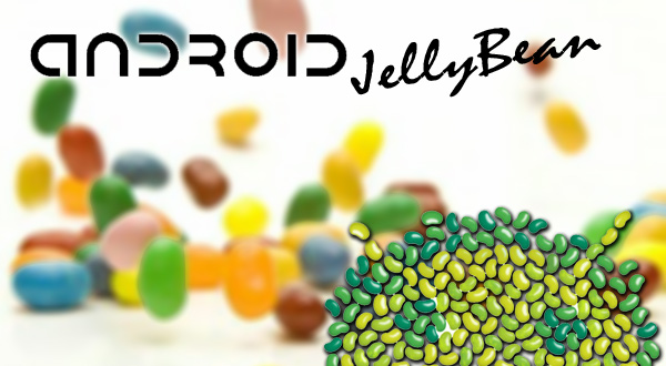 Android_JellyBean