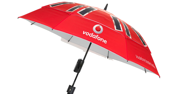 Booster Brolly Vodafone (1)