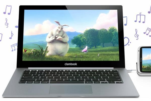 Clamshell-clambook-widescreen-800x490