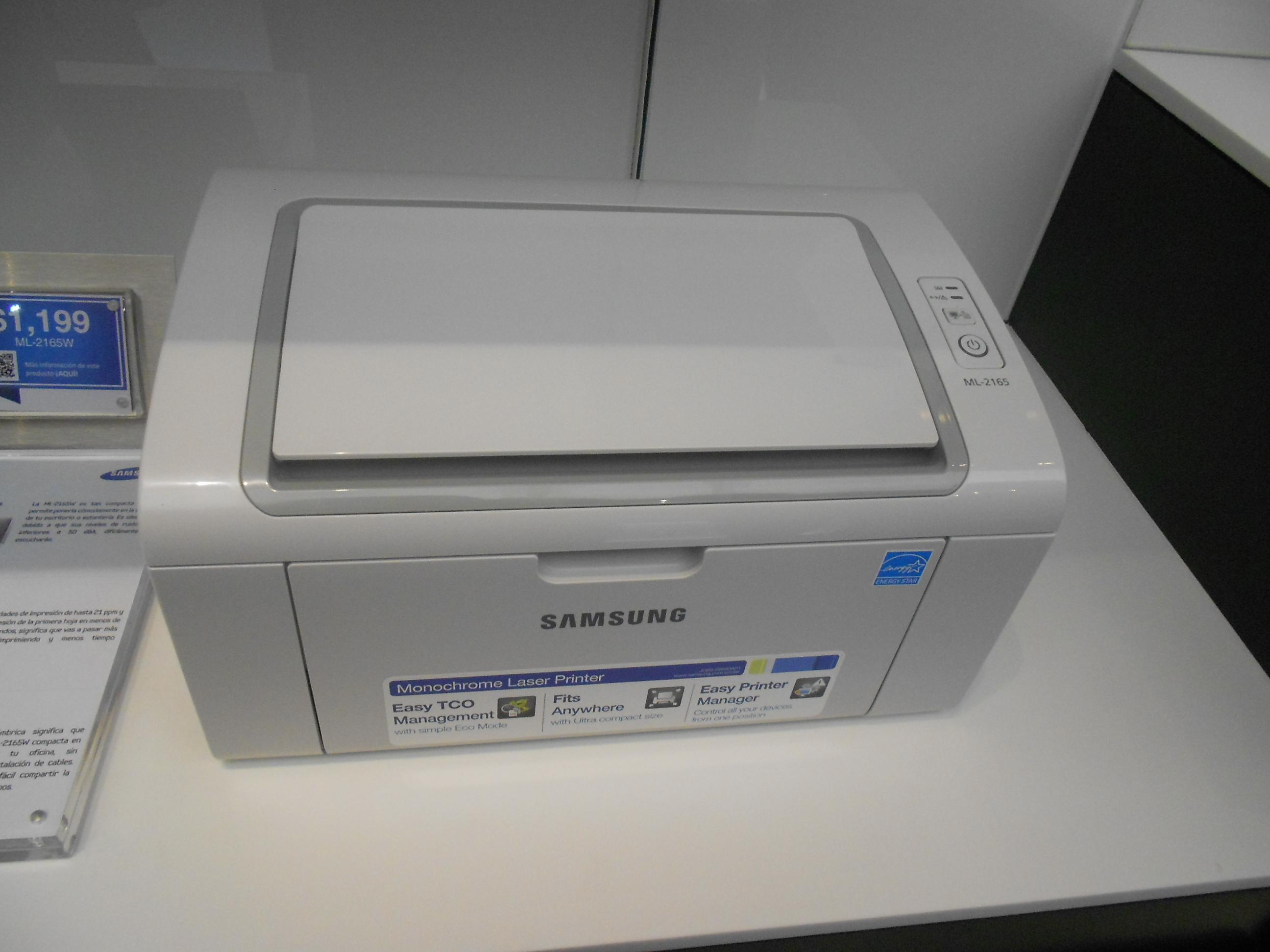 DSCN0681