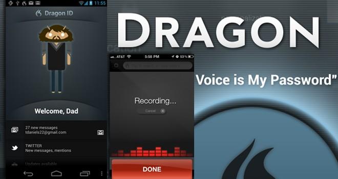 DragonID-660x350