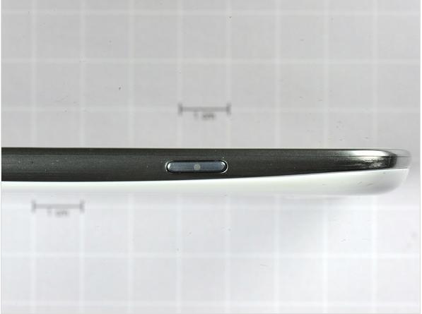 GSIII-2