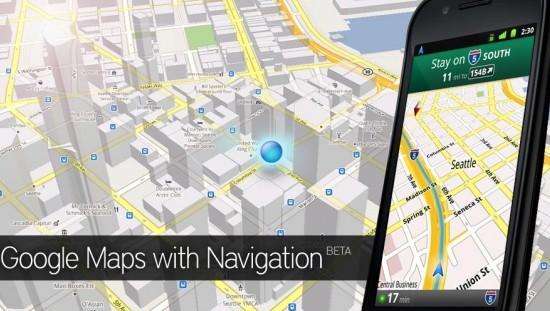 Google-Maps1-642x313