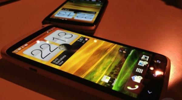 HTC-One-Series-720x430