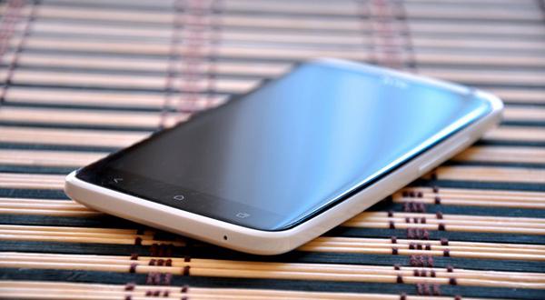 HTC-One-X-06