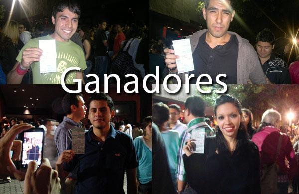 HTC_One_Mexico_GanadoresPoderPDA