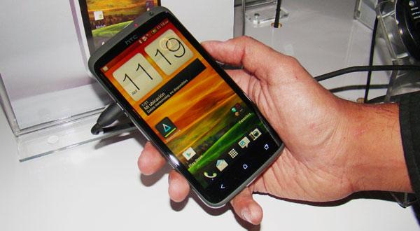 HTC_One_X_Telcel