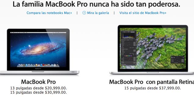 macbookpro2012