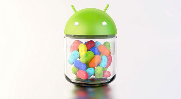 JellyBean-Telcel-Smartphones