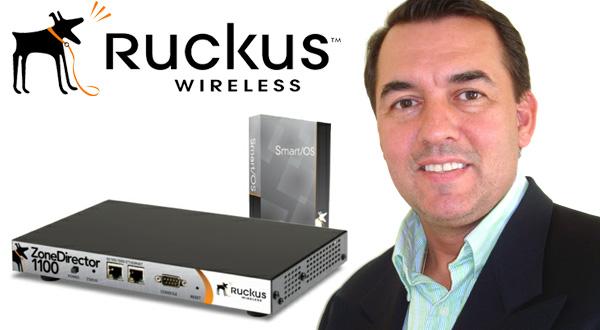 John-Lombardi-Ruckus-Wireless