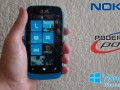 Lumia-610_Telcel_MAIN2