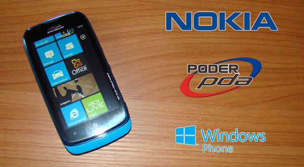 Lumia-610_Telcel_MAIN3