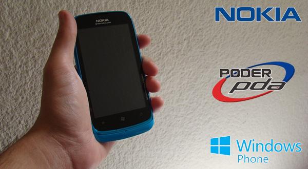 Lumia-610_Telcel_MAIN4