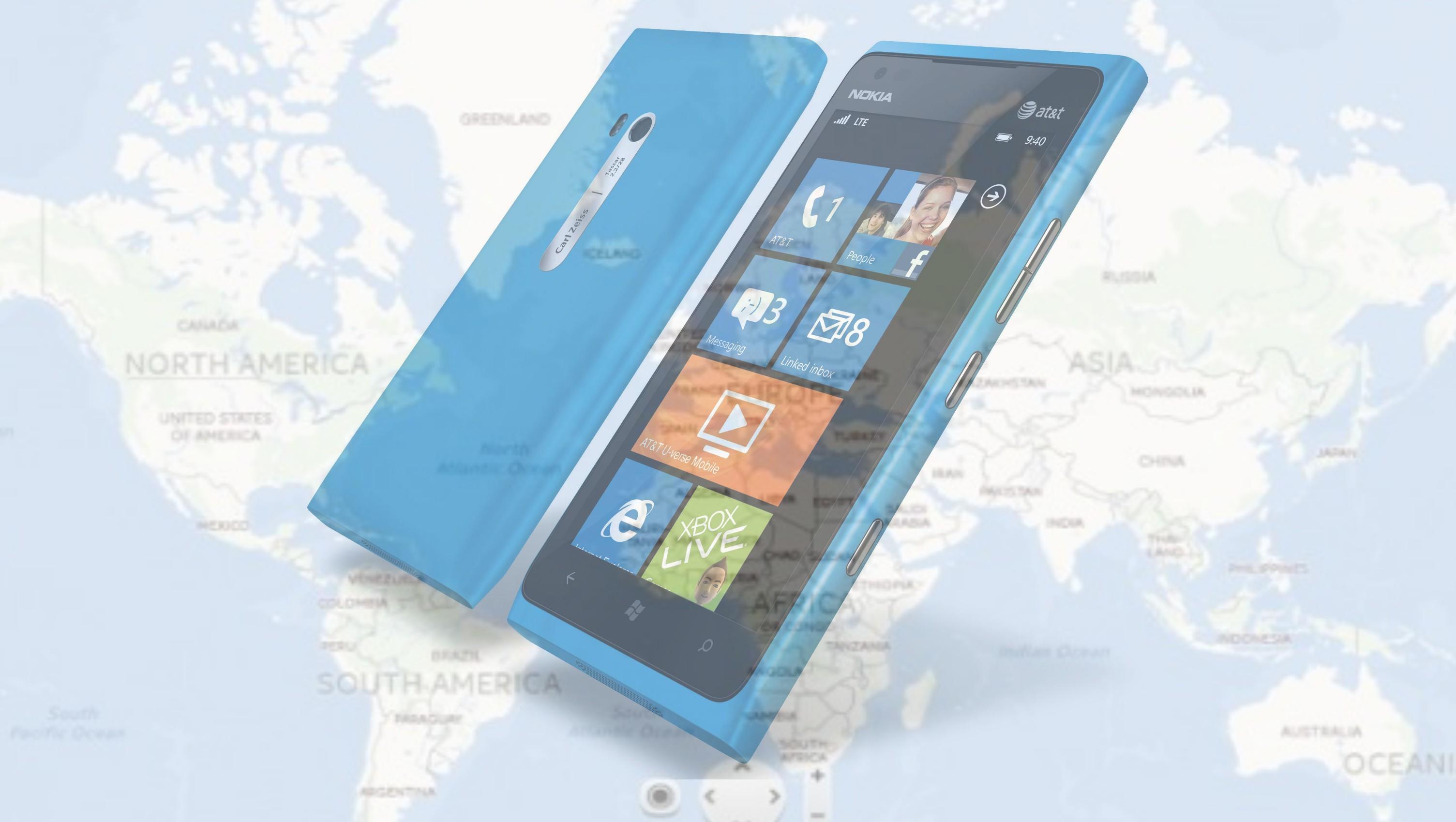 Lumia-900-cyan-combo