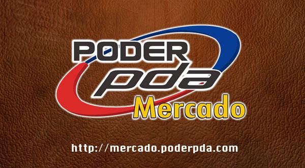 Mercado PoderPDA_MAIN