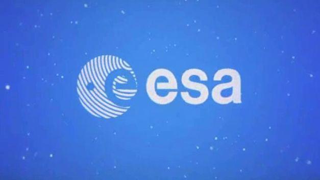 Montaje-Vega-Agencia-Espacial-Europea_TINVID20120208_0012_3