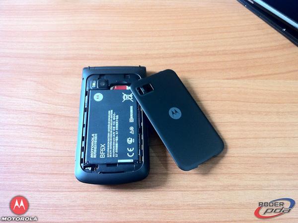 MotoFlip_2012_Unefon_-56-2