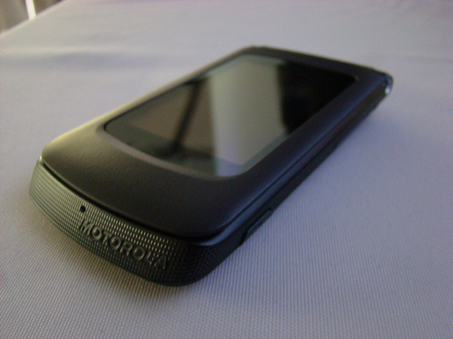 MotoSmart Flip 31