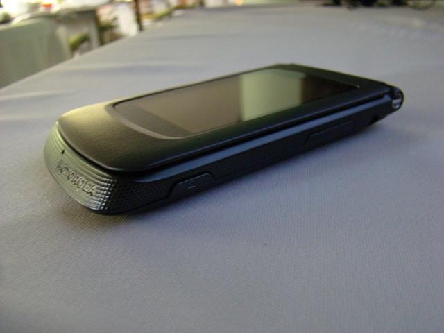 MotoSmart Flip 34