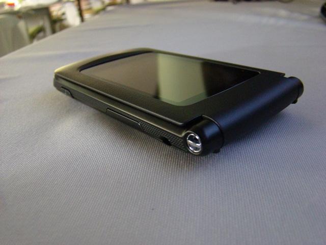 MotoSmart Flip 35