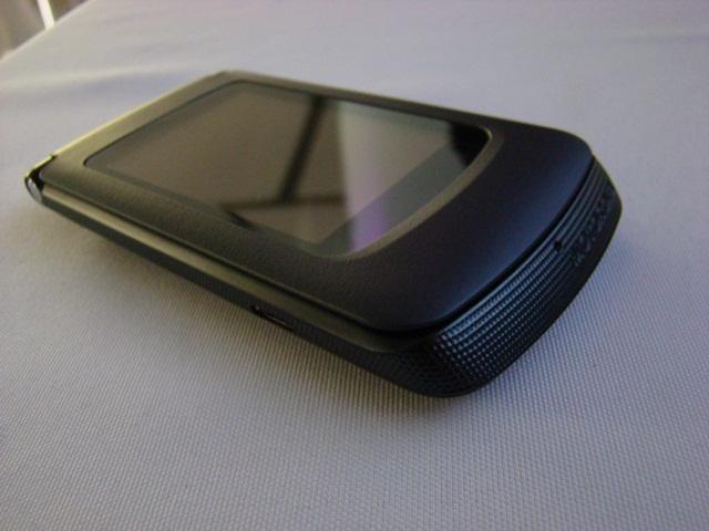 MotoSmart Flip 38