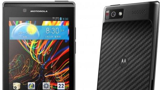 Motorola-XT889portada