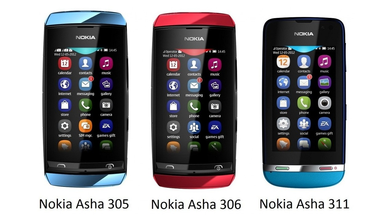 Nokia-Asha-305-306-311-e1339134133899-1024x677