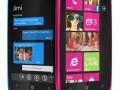 Nokia Lumia 610 20