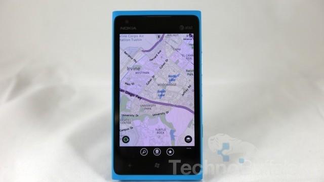 Nokia-Lumia-900-Maps-2-640x426