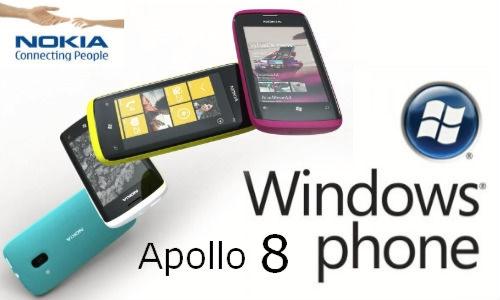 Nokia-WP8