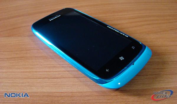 Nokia_Lumia610_Telcel_-01296