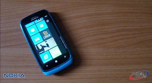 Nokia_Lumia610_Telcel_-01309