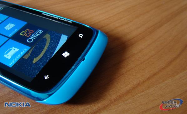 Nokia_Lumia610_Telcel_-01322
