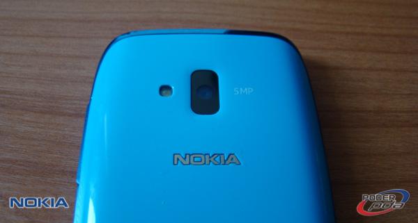 Nokia_Lumia610_Telcel_-01330