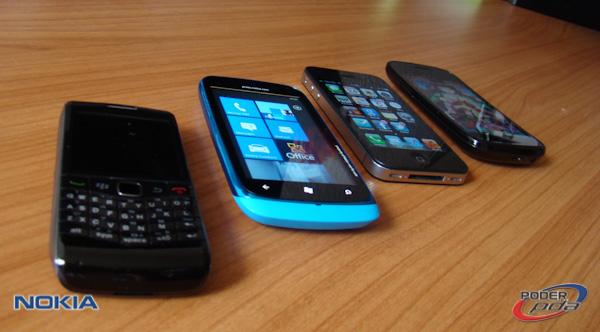 Nokia_Lumia610_Telcel_-01337